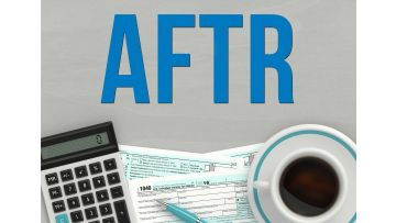 2020 Annual Federal Tax Refresher (AFTR) - 6 Hours