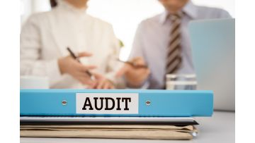 2018 Pass Through Deductions and the 199A, Entity Selection and How to Advise Clients through and Audit (3 Credit Hours)