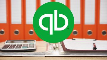 Quickbooks Course (5 Hours)