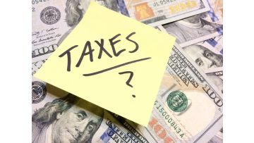 2021 Common Tax Questions on Divorce, Alimony, Child/Support, 1099's and Retirement  (1 Credit Hour of Federal Tax Law) - CTEC