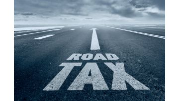 LIVE Webinar 11/03/2021: How to Navigate the IRS When Problems Arise