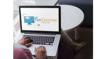 Complete IRS Continuing Education Package  (15 Credit Hours)