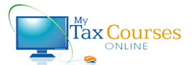 Tax Preparer - Continuing Education
