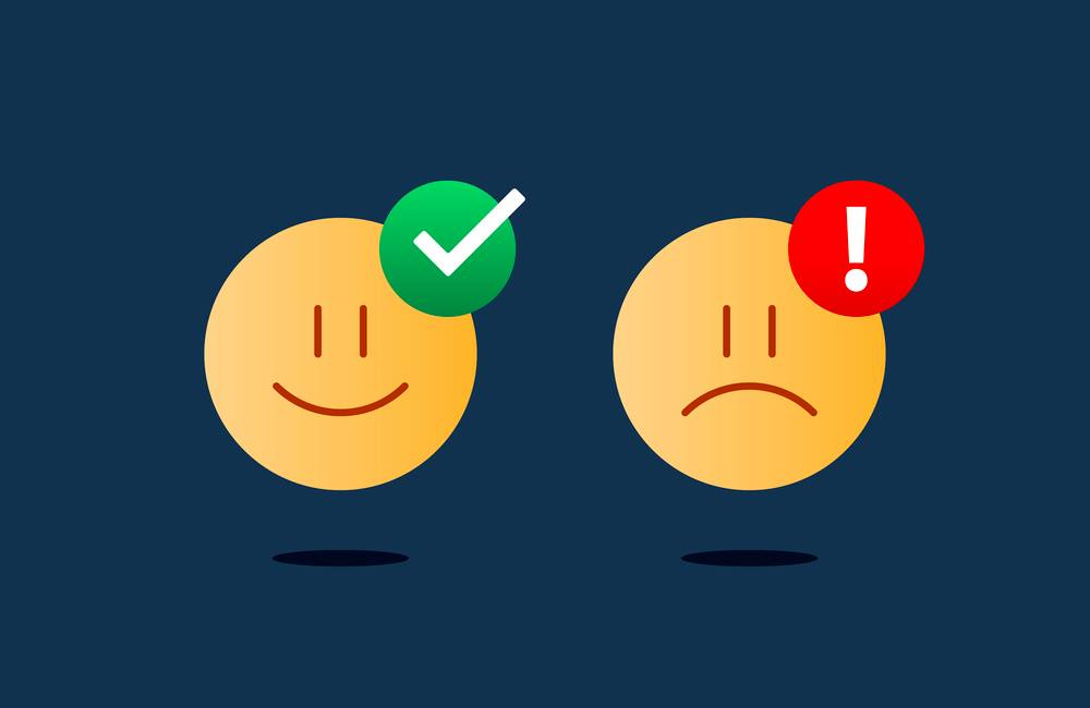 Client Retention and You: Firing (Part 2)
