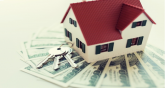 The New Home Mortgage Interest Deduction