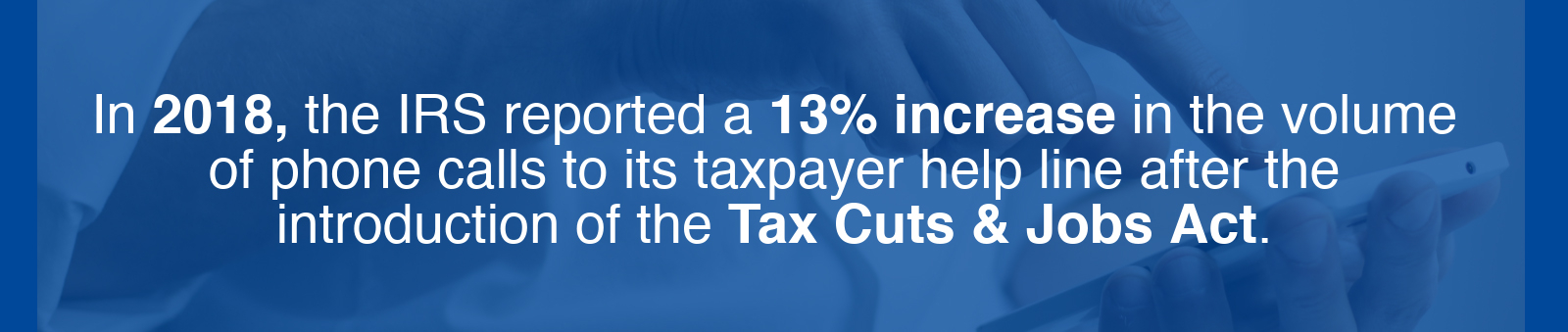 Tax-Cuts-And-Jobs-Act-Image-2
