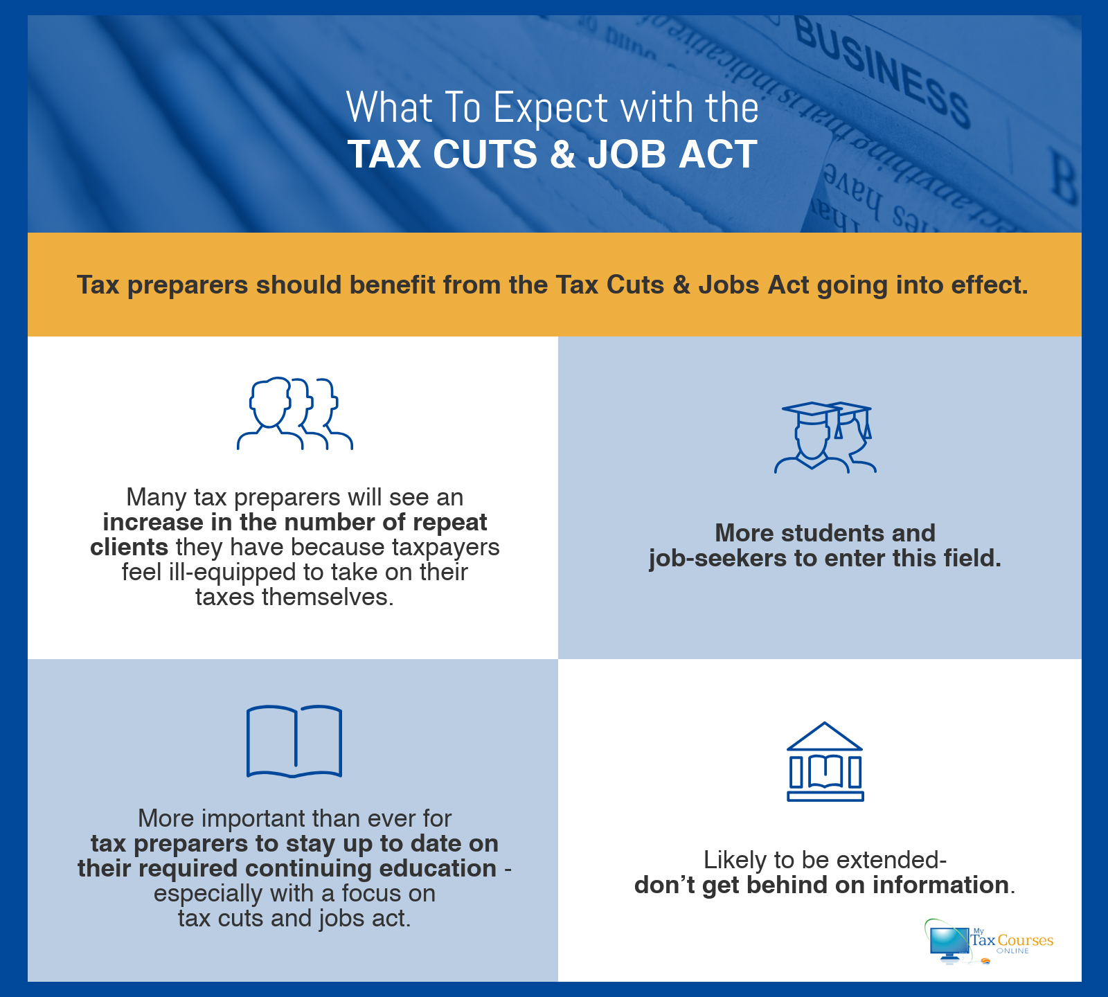 What-To-Expect-With-The-Tax-Cuts-And-Jobs-Act