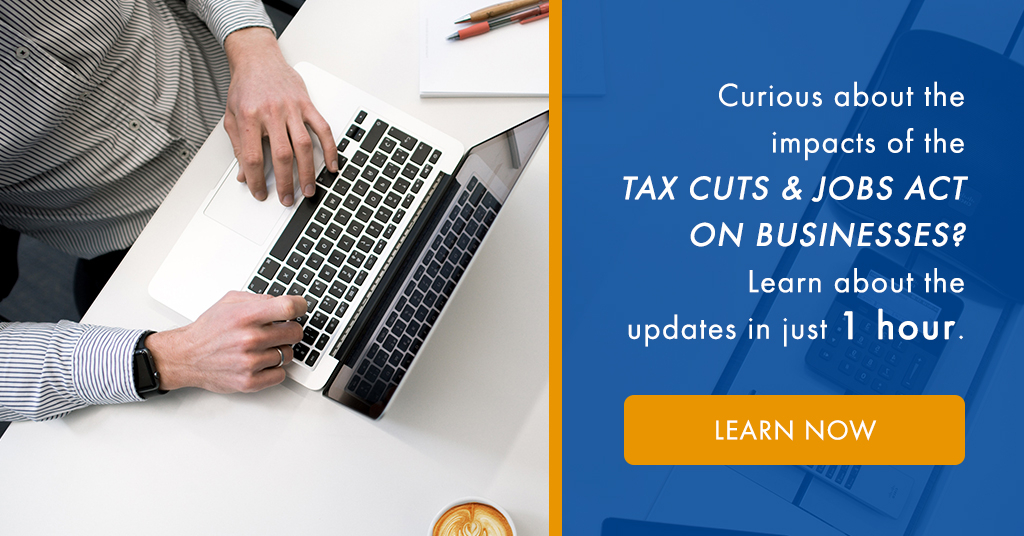 Tax-Cuts-And-Jobs-Act-Image